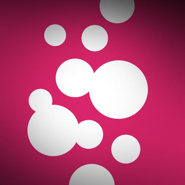 CDT_logo2_grid