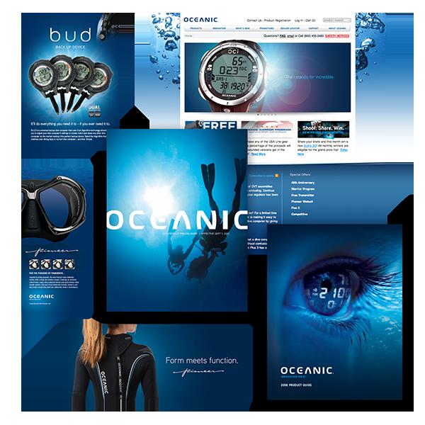 OC_brand