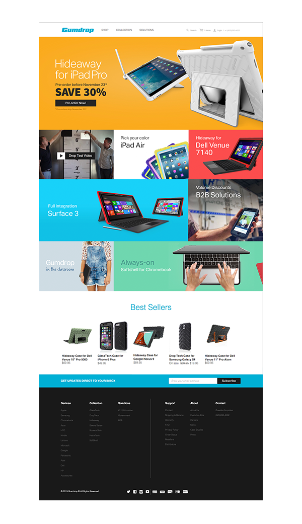GD_homepage